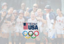 USA SOFTBALL OF GEORGIA LAUNCHES OLYMPIC SERIES EVENTS IN 2018